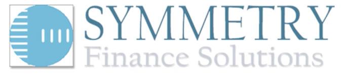 Symmetry Finance Solutions